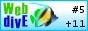 WebDive. Top100