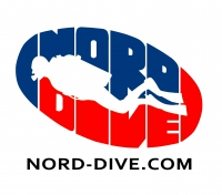 NORD-DIVE