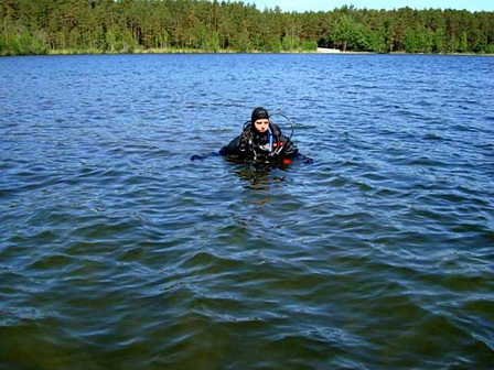 рыбалка на белом озере шатурский район видео